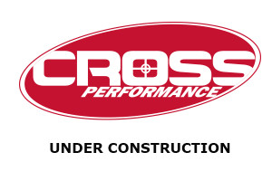 Our Cross Cylinder Web site is under construction