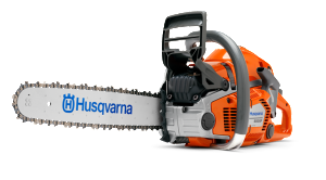 aftermarket Husqvarna Chainsaw Parts