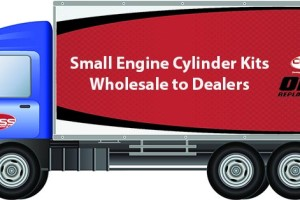Canadian Small Engine Parts Suppliers