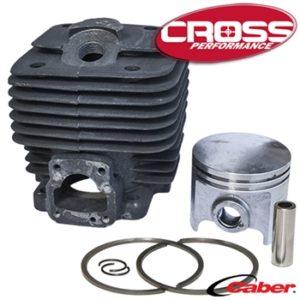 Cross Performance Stihl TS350, TS360, 08 cylinder kit