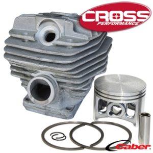 Cross Performance MMWS Stihl 066, MS660 cylinder kit 54mm