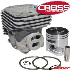 Cross Performance Husqvarna 372XP X-Torq cylinder kit