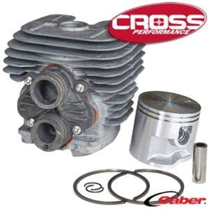Cross Performance Stihl TS410, TS420 cylinder kit