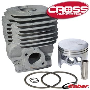 Cross Performance Stihl TS480i, TS500i cylinder kit