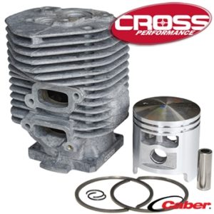 Cross Performance Stihl 075, 076, TS760 cylinder kit