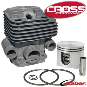 Cross Performance Stihl TS700, TS800 cylinder kit