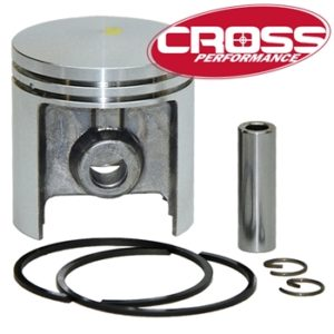 Cross Performance Stihl 041 Super piston kit 48mm