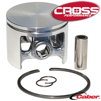 Cross Performance Husqvarna 254 piston kit