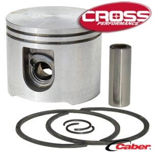 Cross Performance Stihl TS700, TS800 piston kit