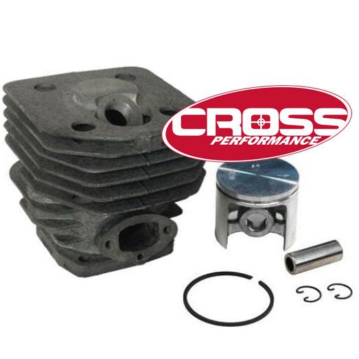 Cylinder Kit for HS254