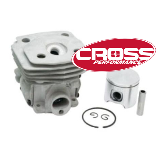 HS359-chainsaw-cylinder-kit-47mm