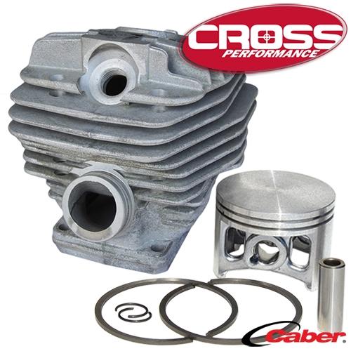 Partner-K650-K700-cylinder-kit
