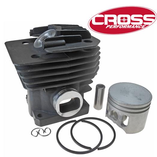 Stihl FS280 cylinder kit 40mm