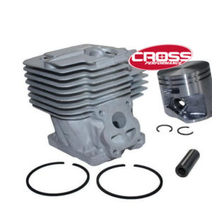 Stihl MS441 cylinder kit 50mm