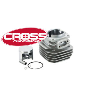 Husqvarna hs268 cylinder-kit