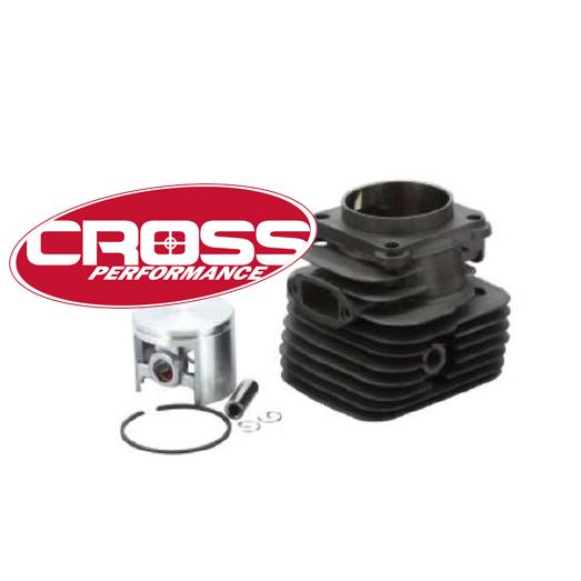 Husq-hs272-cylinder-kit